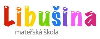 Mateřská škola Libušina Doksy