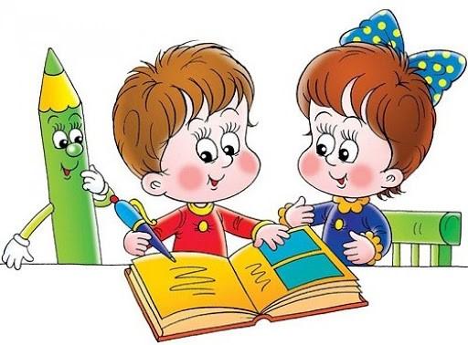 Distanční výuka pro předškoláky